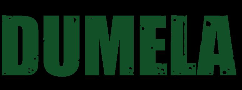 Revista Dumela